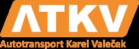Logo_ATKV